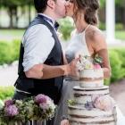may 2016 weddng 2