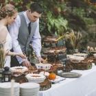 pie wedding 3