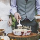 pie wedding 5