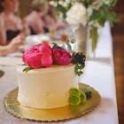 wedding-cake-gorgeous-jpg