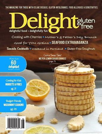 cover_may-june2013delightglutenfree