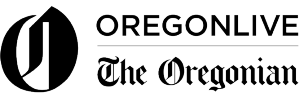 THICK-OREGONLIVE-Oregonian-logo-left-thick