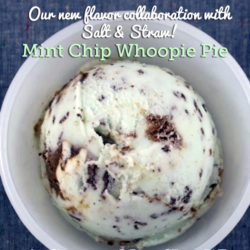 MintChipIcecream